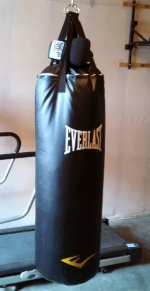 Gear Guide: Best 9 Punching Bags | Your Guide to Buy Heavy ...