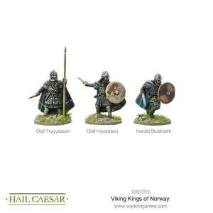 WarlordGames-viking-kings-of-norway