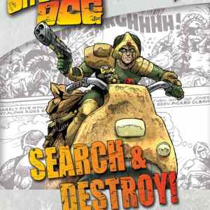 WarlordGames-strontium-dog-search-and-destroy-box-front