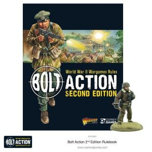 WarlordGames-Bolt-Action-2ed-Rulebook