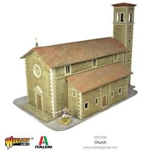 WarlordGames-Church-Italeri-1
