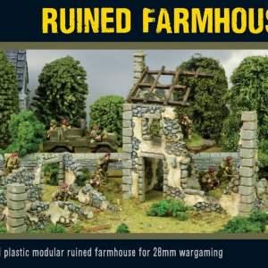 Ruined-farmhouse-box-front