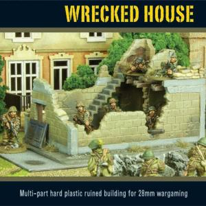 WarlordGames-WGB-TER-46-Wrecked-house