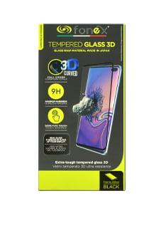 iPhone 11 Pro Temperirano Staklo