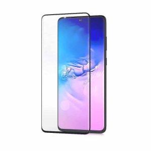 Samsung Galaxy S20+ Zaštitno staklo