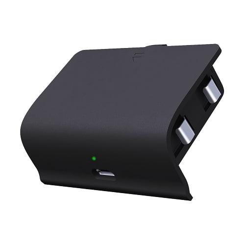 XB1S Ultra Battery Pack