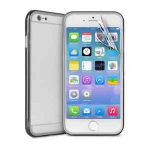 iPhone 6 plus/6s plus BUMPER FRAME Maskica i Zaštita za ekran