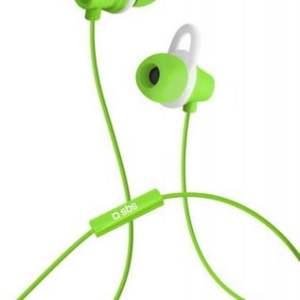 Stereo Slušalice STUDIO MIX 25 sa mikrofonom 3.5mm Jack