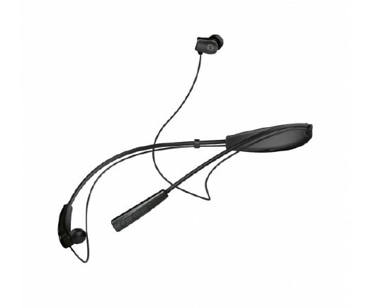 bluetooth Stereo Slušalice BT830