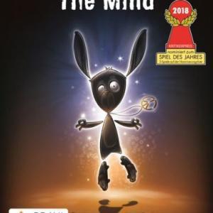 The Mind - Hrvatsko izdanje