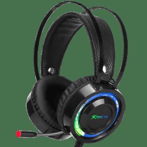 Slušalice sa mikrofonom XTRIKE ME GH-708