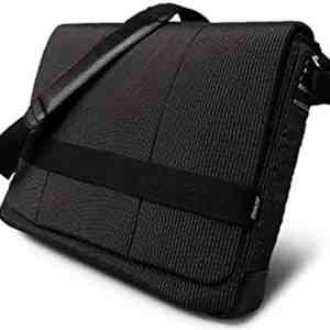 """Torba COVERIZED TAYLOR THIN LINE Messenger 15.4"""""""