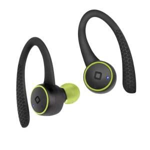 Bluetooth Stereo Slušalice RUNNER HAWKS
