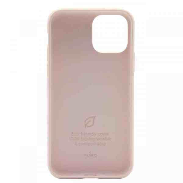 iPhone 11 Pro Maskica Biorazgradiva