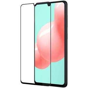 Samsung Galaxy A41 Zaštitno Staklo