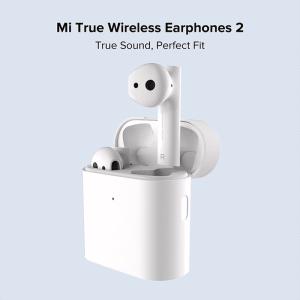 Bluetooth Stereo Slušalice XIAOMI MI TRUE 2