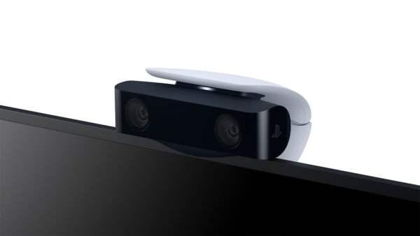 PS5 HD CAMERA USB Kamera