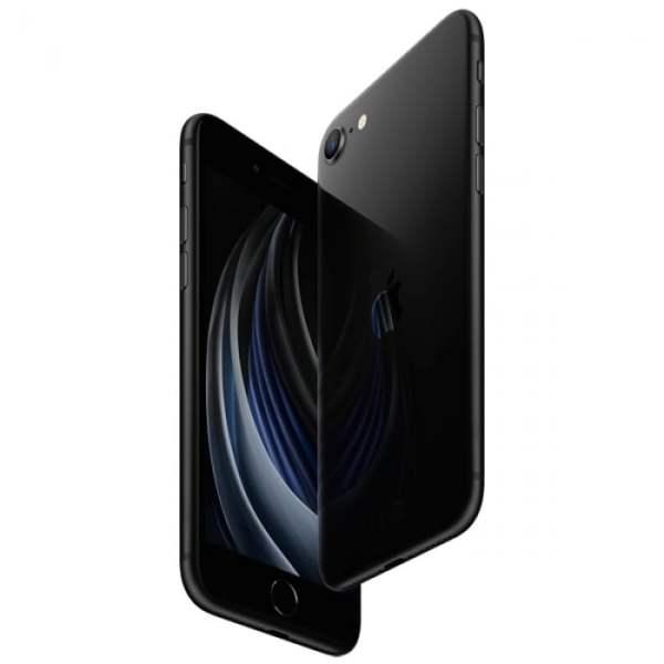 iPhone SE 2020 3GB RAM-256GB ROM