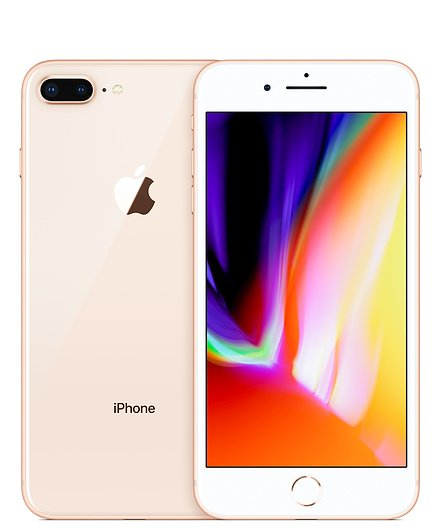 servis mobitela IPhone 8