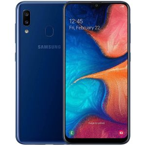 servis mobitela Samsung A20e