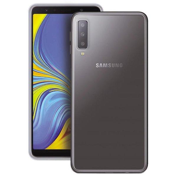 servis mobitela Samsung A7