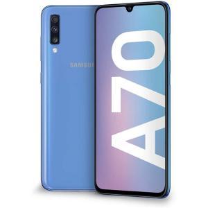 servis mobitela Samsung A70