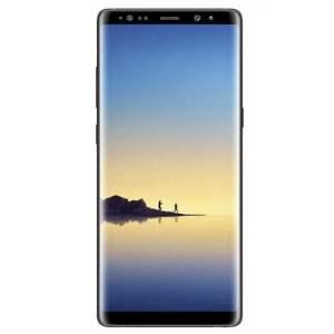 servis mobitela Samsung note 8