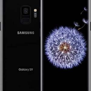 servis mobitela Samsung S9