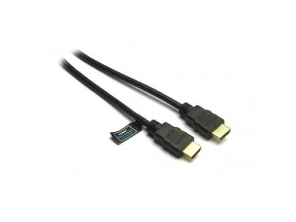 HDMI Kabel sa Ethernetom Ultra HD 4K 3m