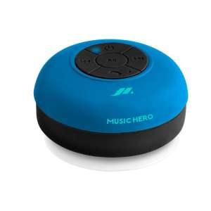 Bluetooth Zvučnik MUSIC HERO Vodonepropusni