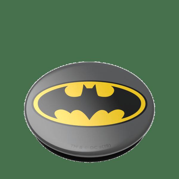 Batman ikona
