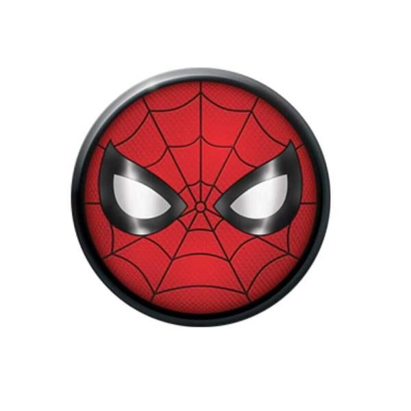 Spider-Man ikona