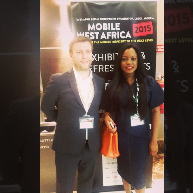 mobile west africa arese ugwu