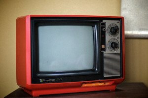 Fancy TV costs more than you think