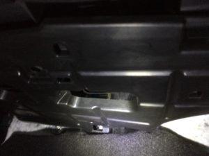 mazda_under_glove_compartment