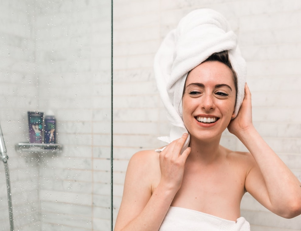 Top-Rated Shampoo Picks For 2020 (Buy Smart)