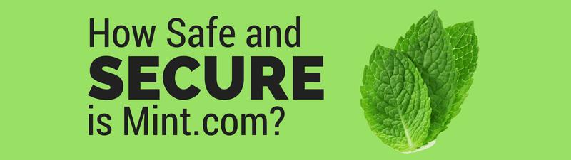 How Safe is Mint com?   Smart Money Nation
