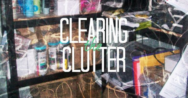 clearing-the-clutter