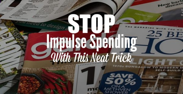 stop impulse spending with this neat trick