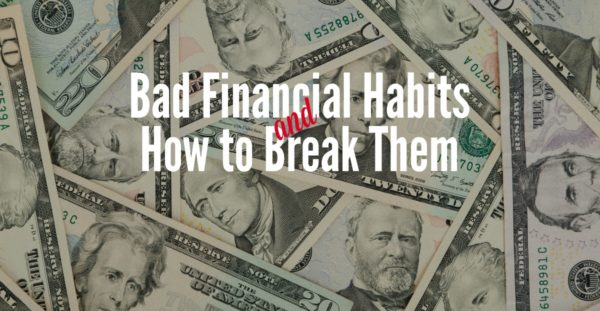 break bad habits how to break bad habits essay