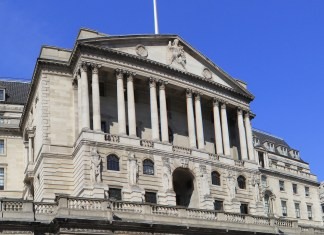 uk digital challenger banks