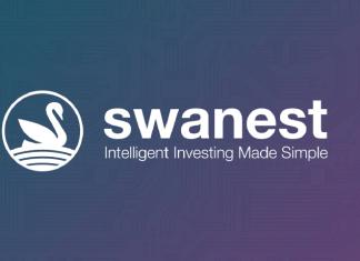 Swanest