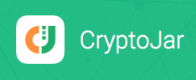 CryptoJar