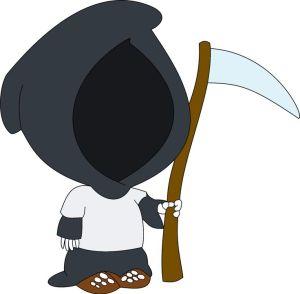 baby-grim-reaper-family-guy