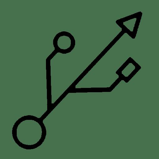 Interfejs Opel Auto Scanner CAN USB z licencją na