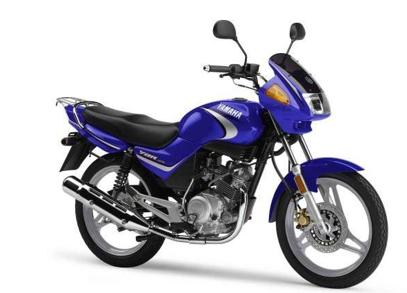mototsikl-YBR125-l119596