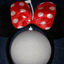 Google Home And Disney A Recipe For At Home Fun With