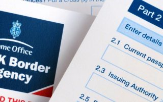 2016 the year of Tier 2 visa changes