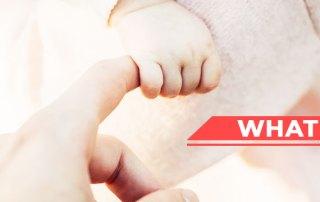 Expert consultants on EEA family permit