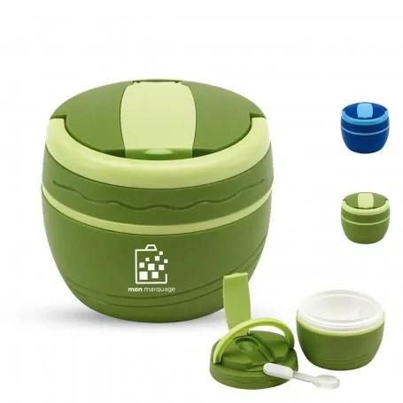 lunch box isotherme joko